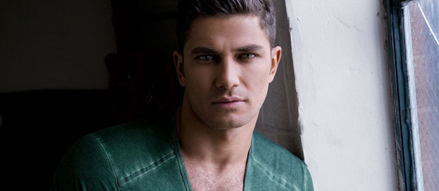 Photo of Dato Foland para LucasEntertainment.com