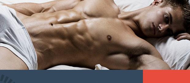 Photo of Afiliación a los sites de porno gay para webmasters y nuevo diseño de otoño