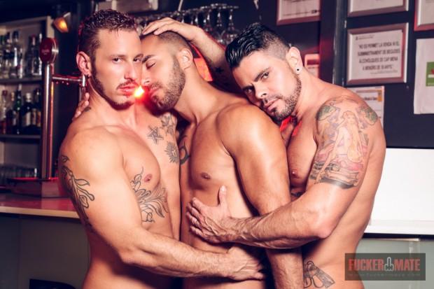 threesome-fuckermate-08