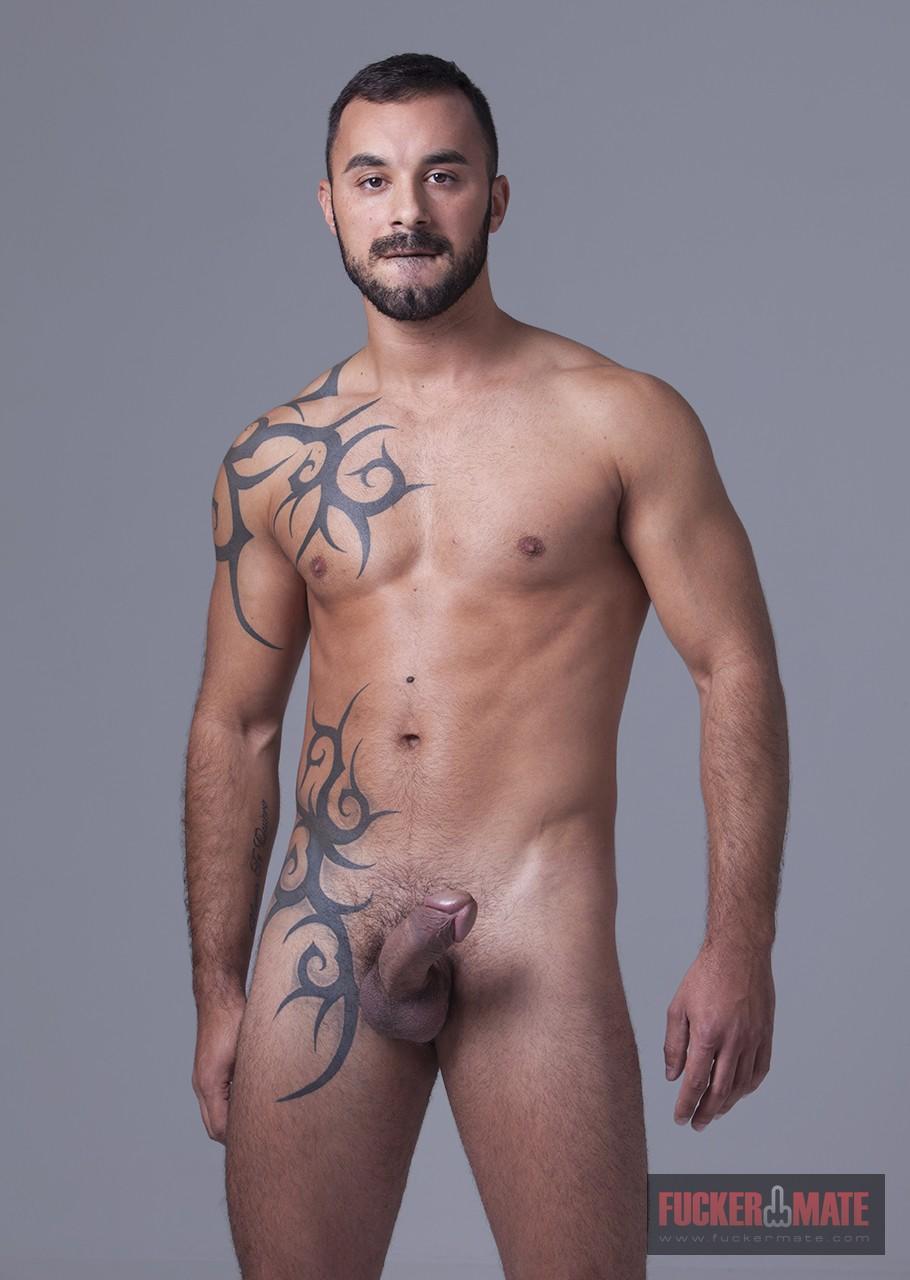 Vkontakteru Porn Videos  Pornhubcom