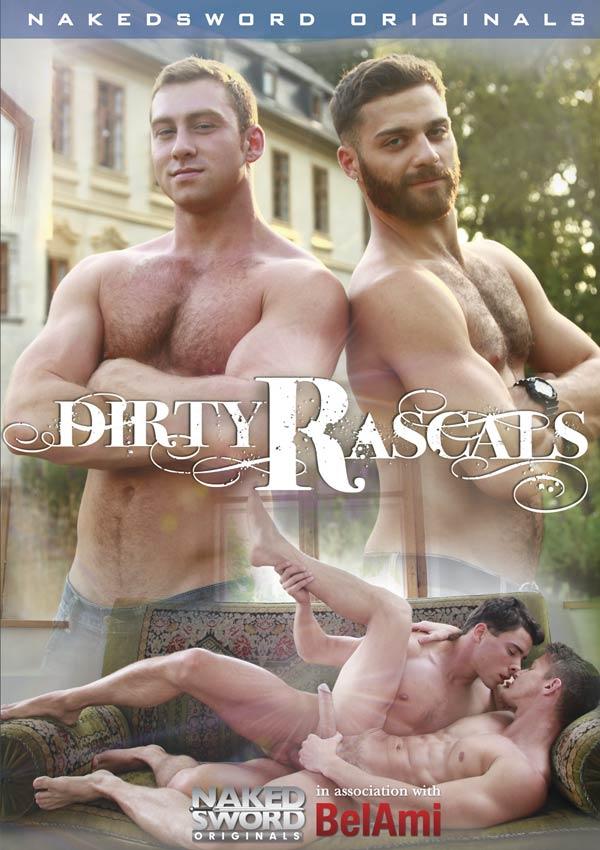 NSV030_DirtyRascals_dvd12_TLA