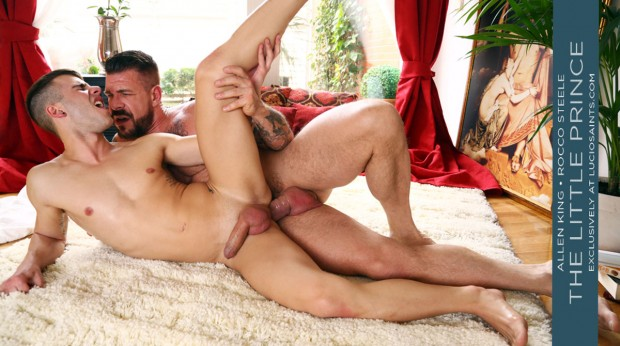 rocco steele-allen-king-7