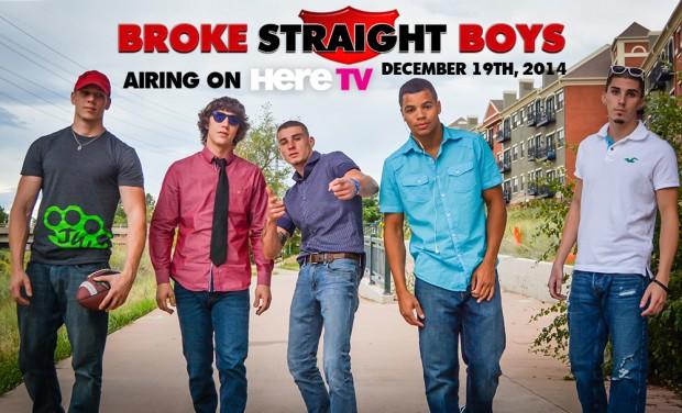 broke-straight-boys-docu-reality-promo