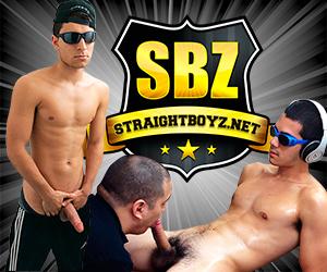 STRAIGHTBOYZ.NET