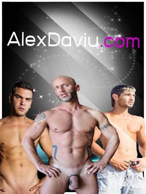 ALEXDAVIU.COM