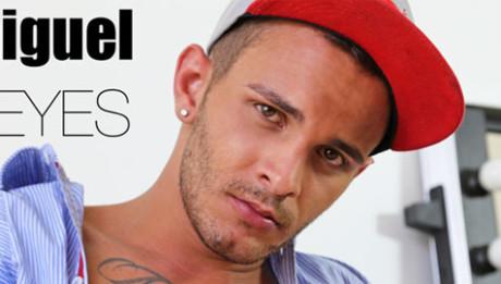 bg-Miguel-Reyes