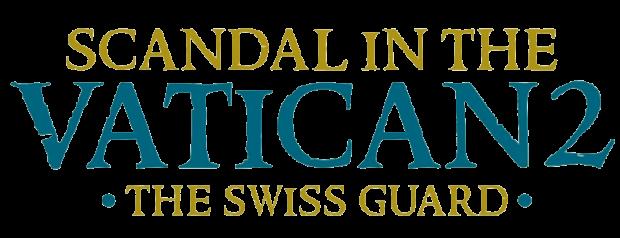 logo-scandal-2