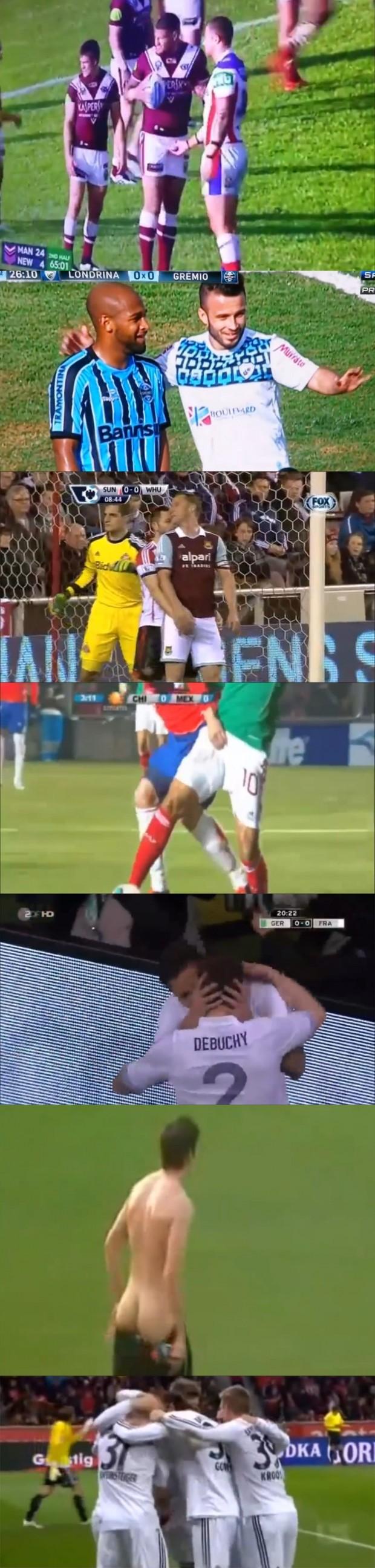 futbolistas-pelotas