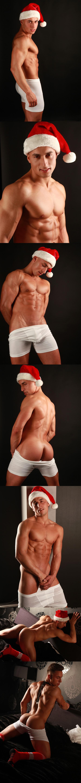 Joachim-Kerst