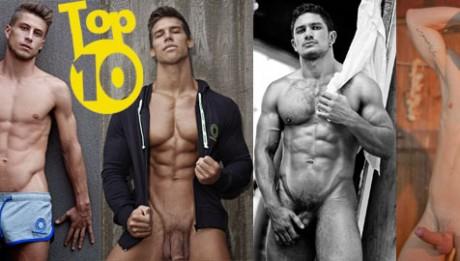 top-10-2015-actores-porno-gay