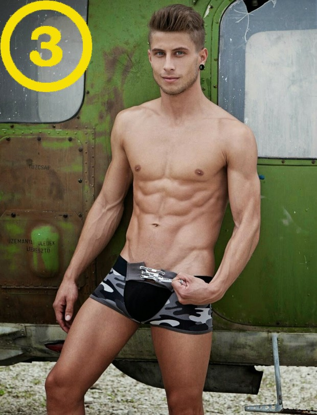 top-10-jack-harrer
