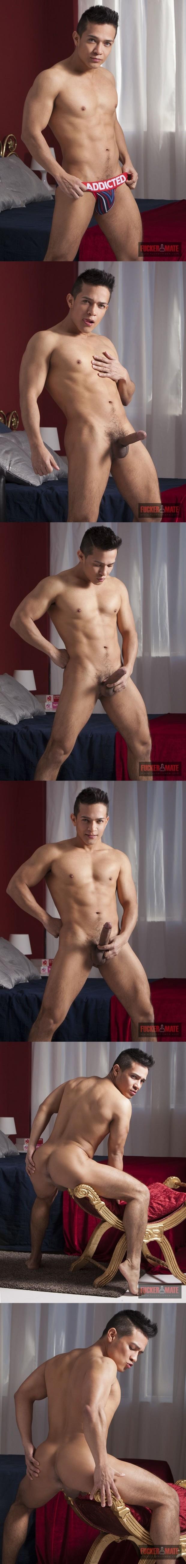 Ricky-Ibanez