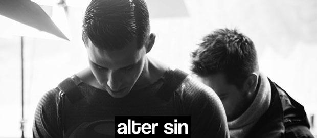 Photo of La productora española Alter Sin lanza su página web con todos sus trabajos hasta la fecha, making of y numerosos extras