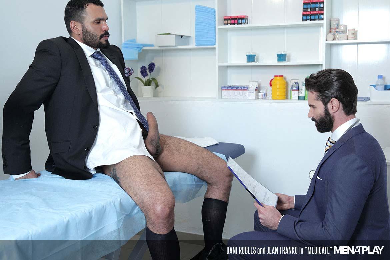 gay brazil nyc