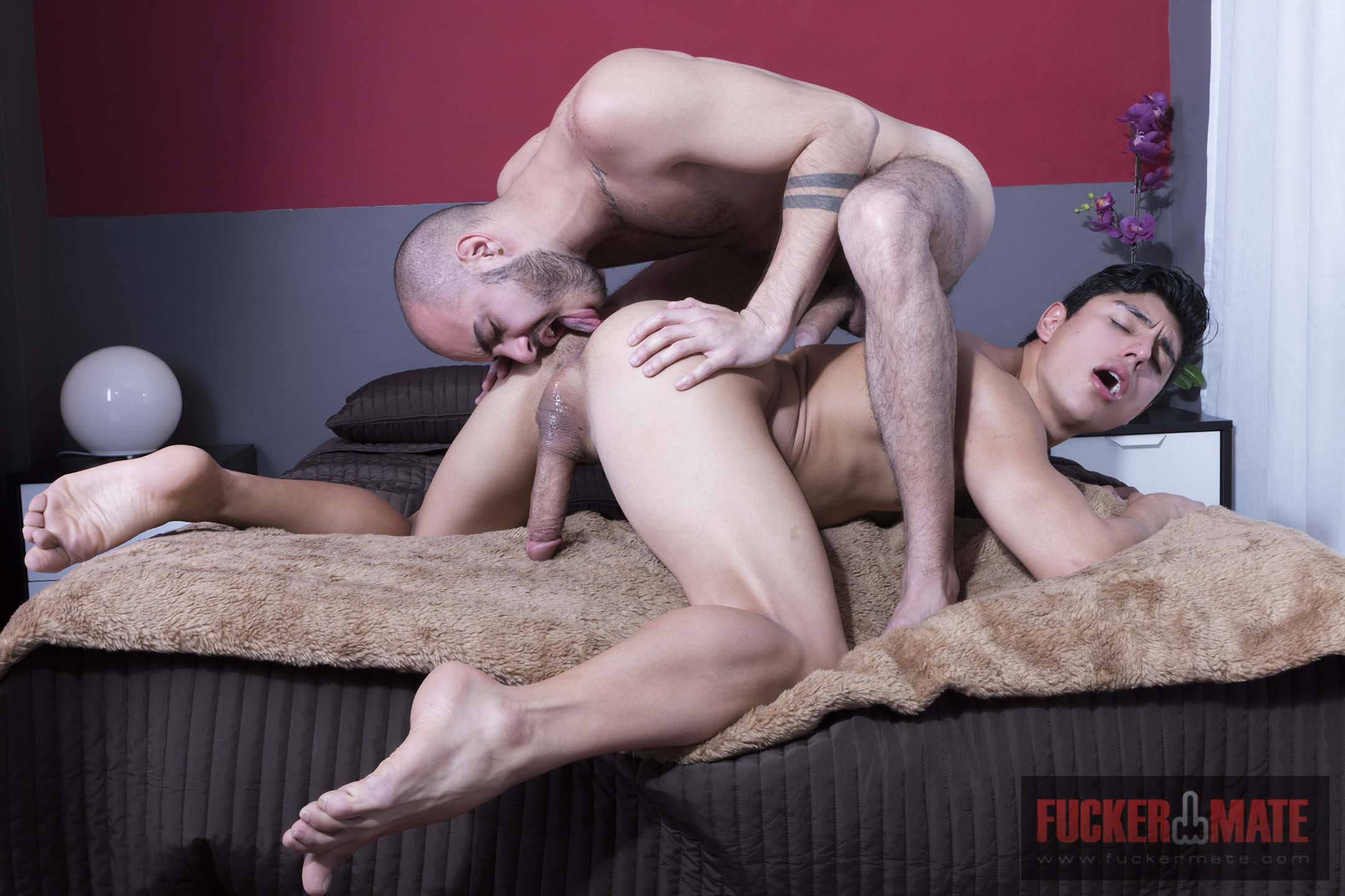 Men hard anal gay xxx ryan is the kind of 6