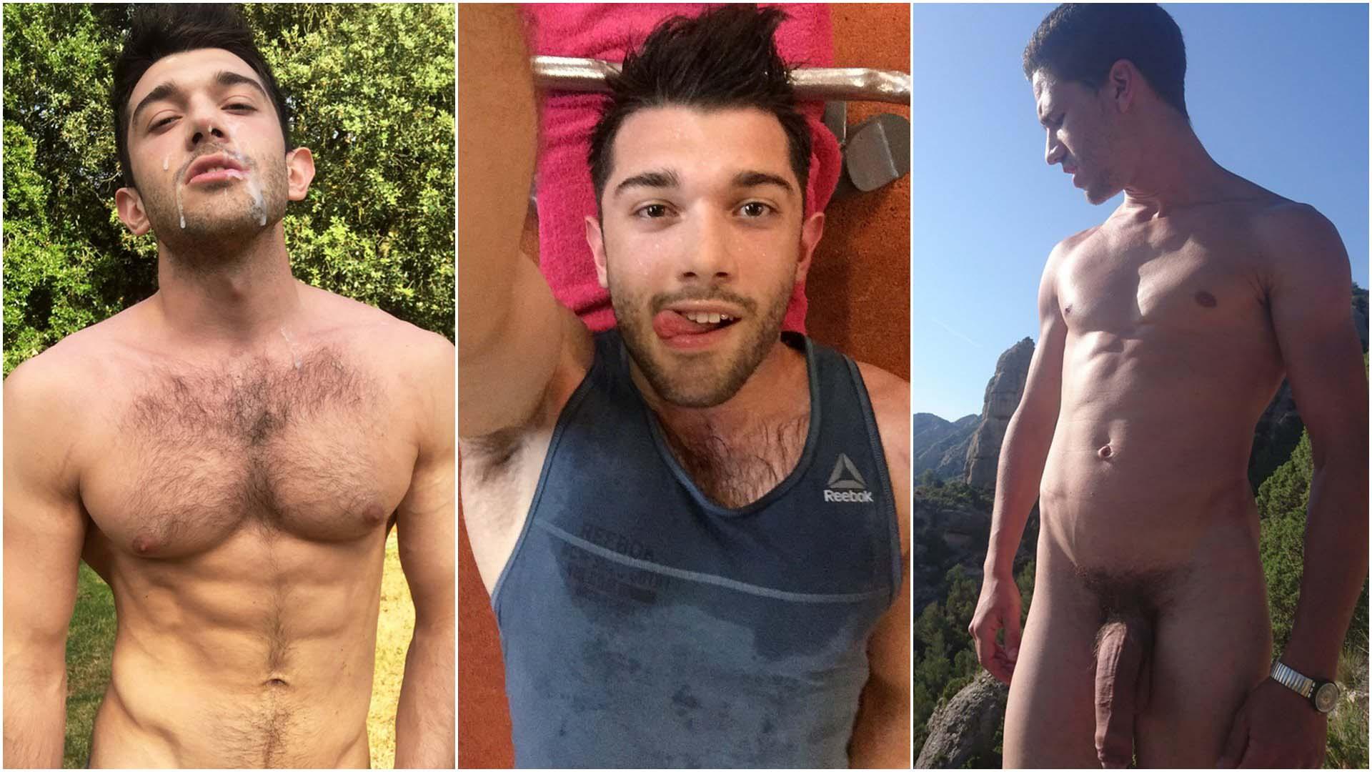 Baños Gay Porno gay porn now men only | el empotrador del chupa chups en el