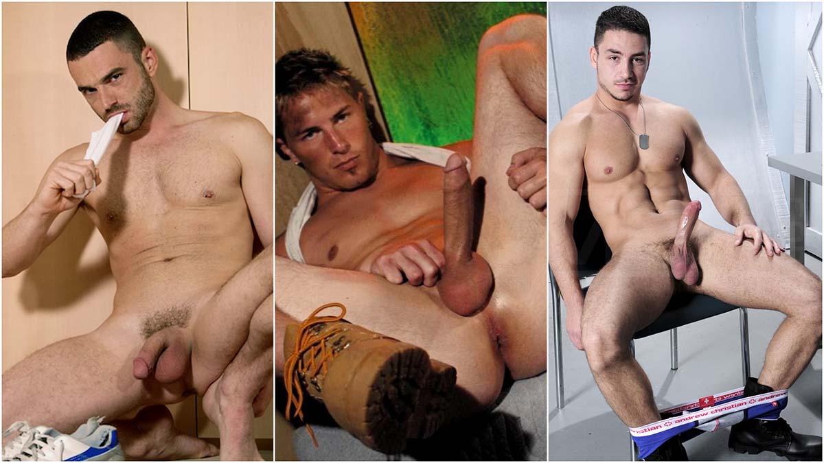 Actores Porno Gay De Men Com en gay porn | gay fetish xxx