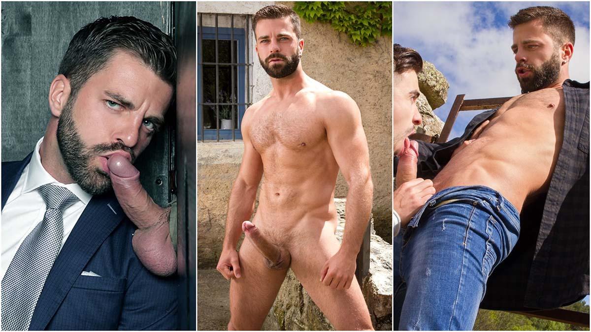 Actores Porno Gay Top 100 mejor imágenes actores porno afroamericanos | feight