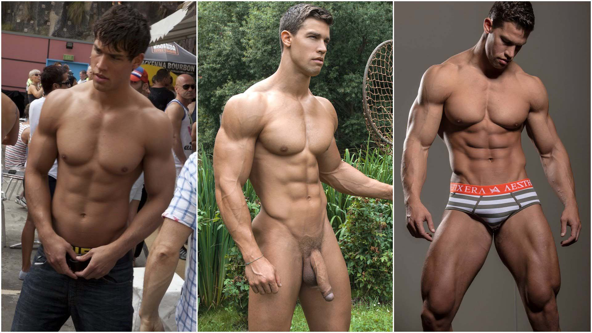 Actores Porno Gay Top showing xxx images for top 20 xxx | www.pornsink
