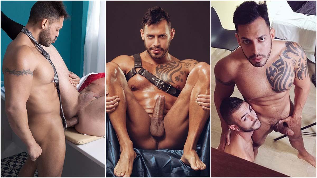 Actores Porno Gay Top avtor boy | www.freee-porns