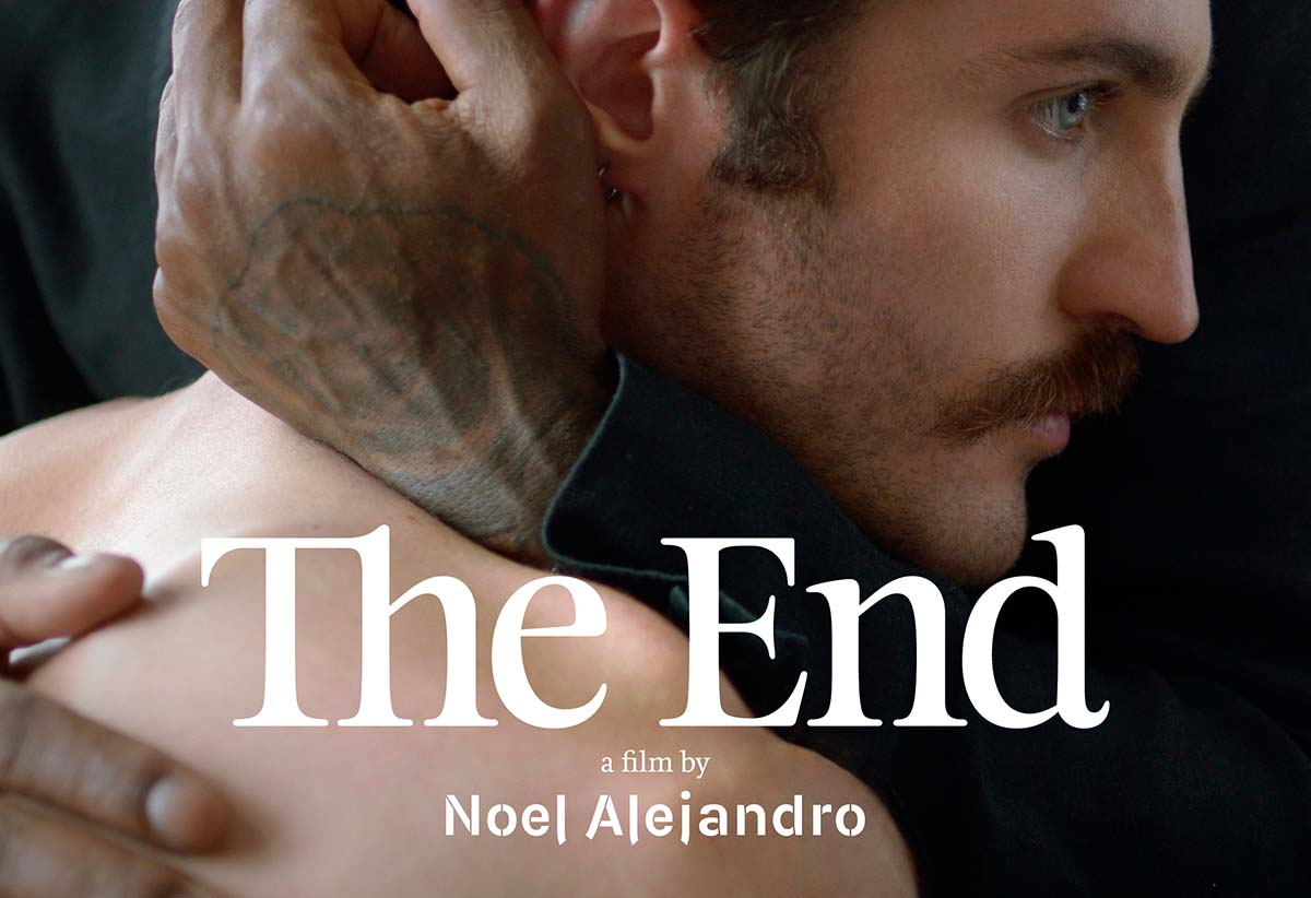 the-end-noel-alejandro