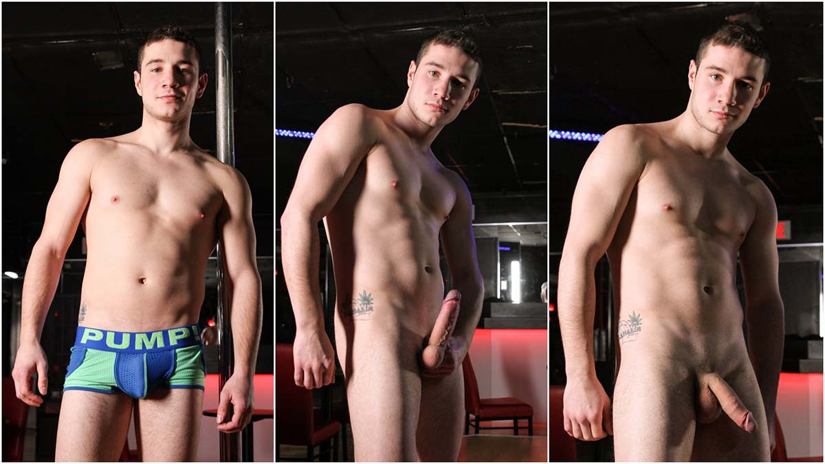 marco-strip-club