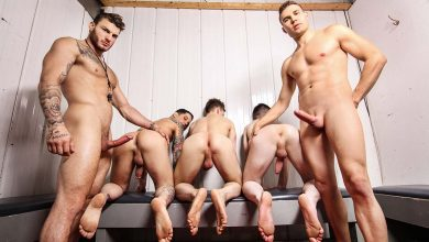 William-Seed-Pierre-Fitch-Thyle-Knoxx-Jordan-Fox-Ethan-Chase