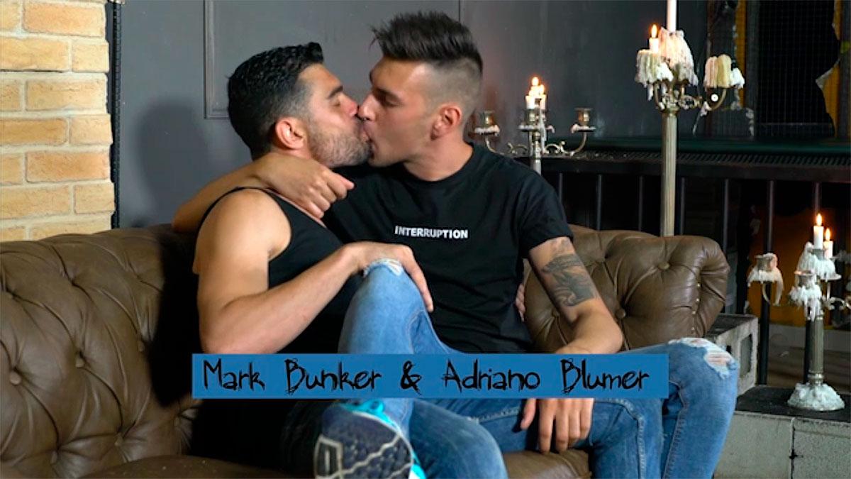 Mark-Bunker-Adriano-Blumer