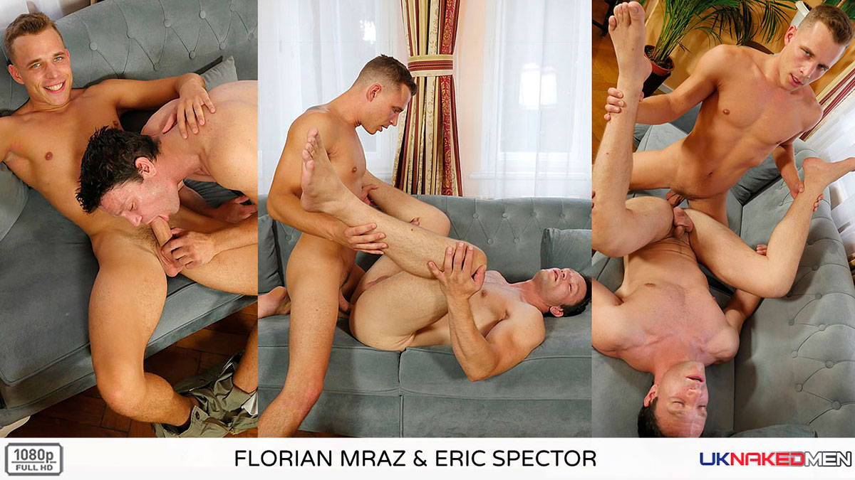 florian-mraz-eric-spector