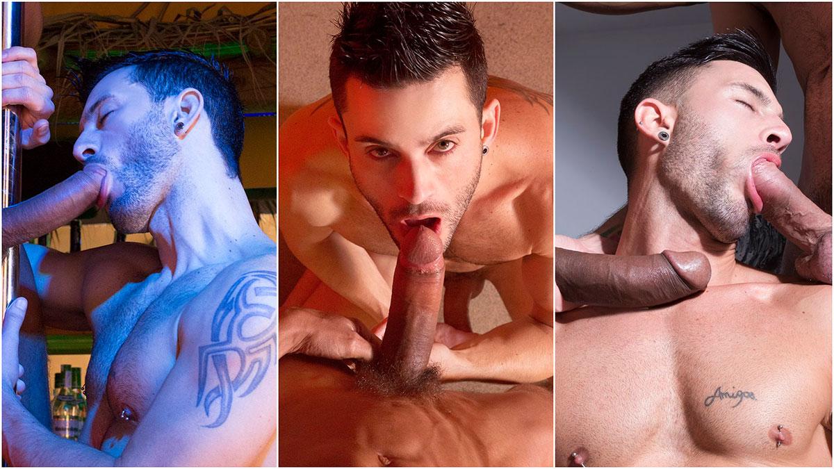 Actores Porno Penemas Grande top 25 actores porno gay 2018 – no es otro blog gay
