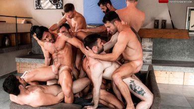 11-man-bareback-guy-pile
