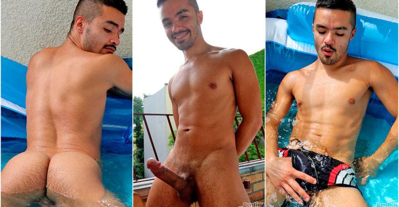 Pablo-Pen-poolboy
