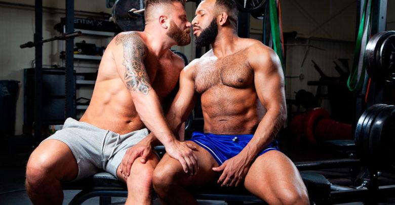 porno gay male tube pajas y mamadas