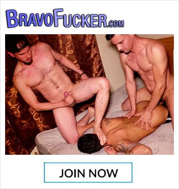 BRAVOFUCKER.COM