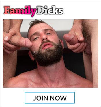 FAMILYDICK.COM