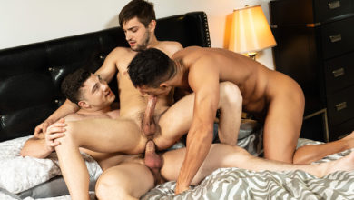 Johnny-Rapid-Collin-Simpson-Jax-Thirio