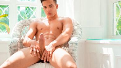 Eros-Mancini