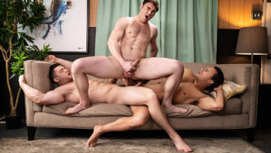 Michael-Boston-Collin-Simpson-Reese-Rideout