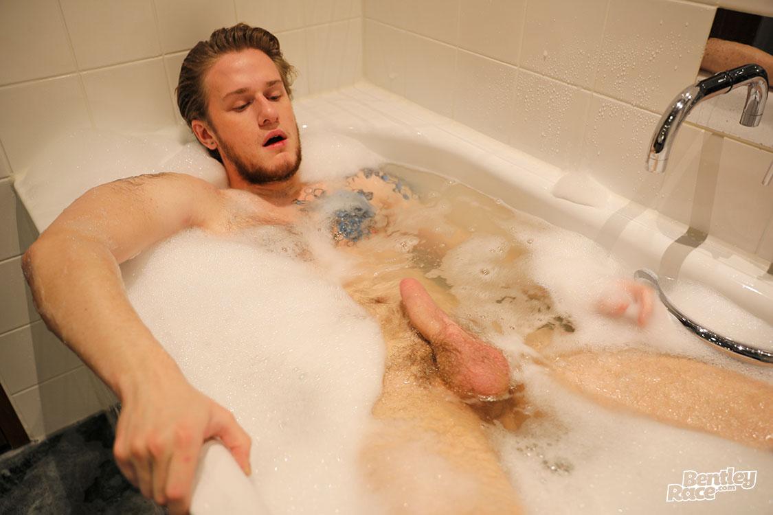 Kell-Fuller-bath