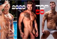 top-actores-porno-gay-2020