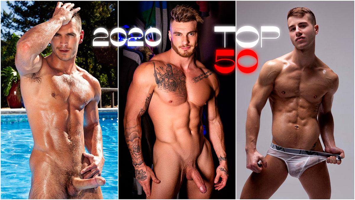 top-actores-porno-gay-2020