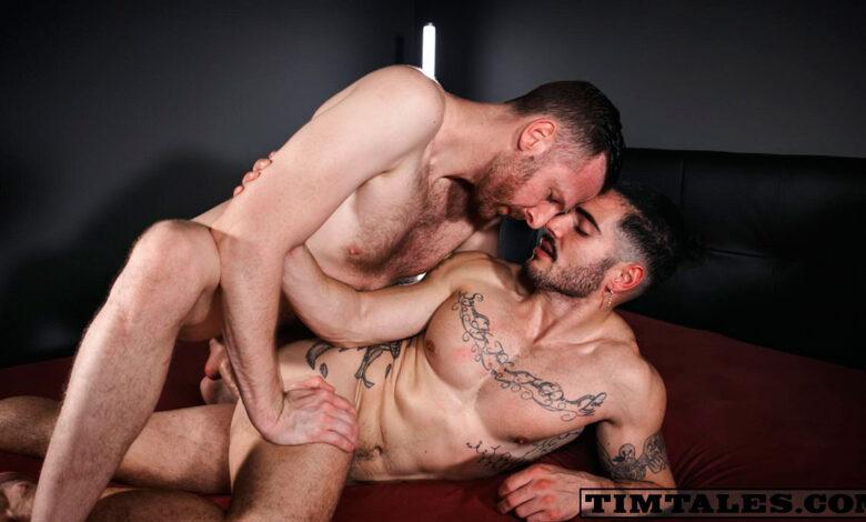 Tim-Kruger-Iggy-Lopez