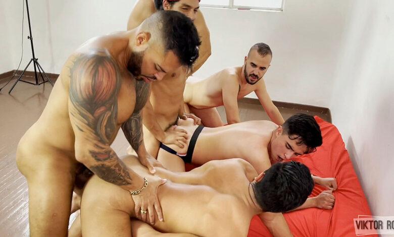Viktor-Rom-Charly-Diaz-Turkmxxx-Xisco-Angelito-Crush-Uriel